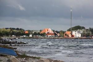Spodsbjerg (16)