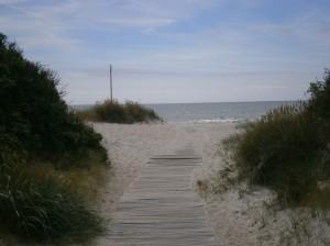 mooie stranden (1)