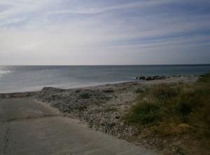 mooie stranden (19)