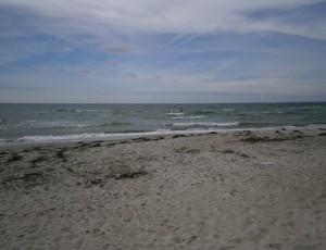mooie stranden (23)