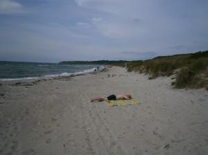 mooie stranden (24)