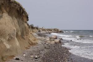 mooie stranden (7)